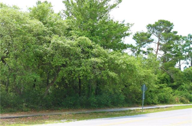 85 S Courtland Boulevard, Deltona, FL 32738 (MLS #O5776882) :: Cartwright Realty