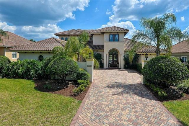 4031 Bermuda Grove Place, Longwood, FL 32779 (MLS #O5777002) :: Advanta Realty