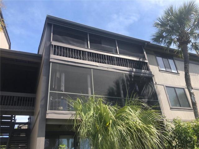 652 Lake Villas Drive F, Altamonte Springs, FL 32701 (MLS #O5777032) :: Premium Properties Real Estate Services