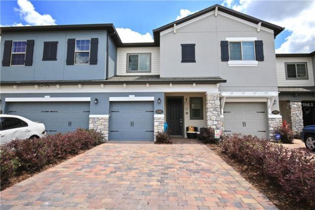 2753 Econ Landing Boulevard, Orlando, FL 32825 (MLS #O5777054) :: Lovitch Realty Group, LLC