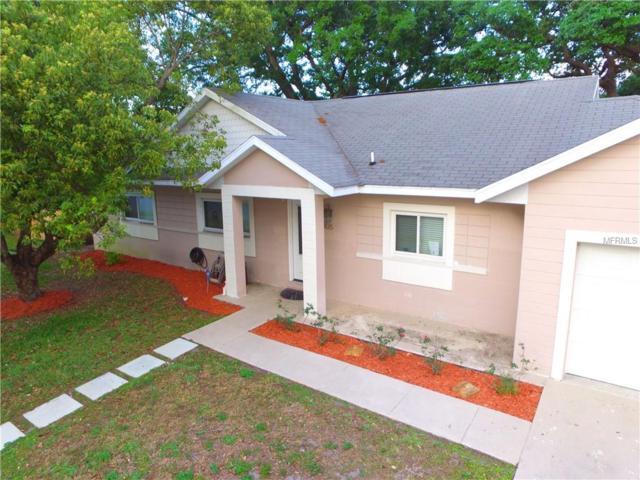 8405 Oak Bluff Drive, Orlando, FL 32827 (MLS #O5777067) :: Homepride Realty Services