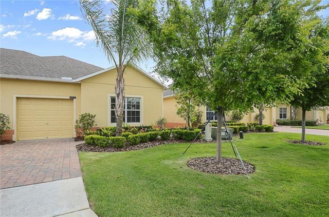 3615 Solana Circle A, Clermont, FL 34711 (MLS #O5777197) :: NewHomePrograms.com LLC