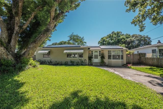 3111 Knollwood Circle, Orlando, FL 32804 (MLS #O5777241) :: CENTURY 21 OneBlue