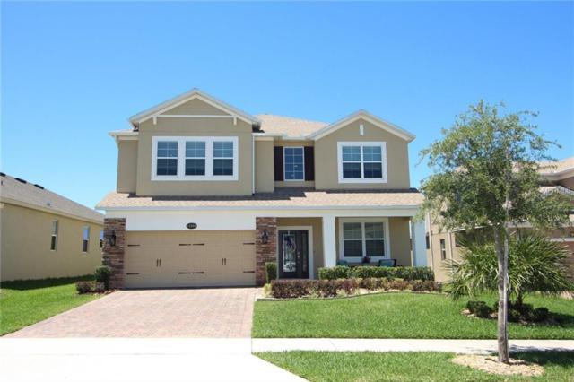 15566 Hamlin Blossom Avenue, Winter Garden, FL 34787 (MLS #O5777245) :: Bustamante Real Estate