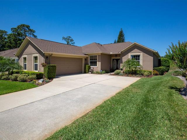 406 Mohave Terrace, Lake Mary, FL 32746 (MLS #O5777246) :: Advanta Realty