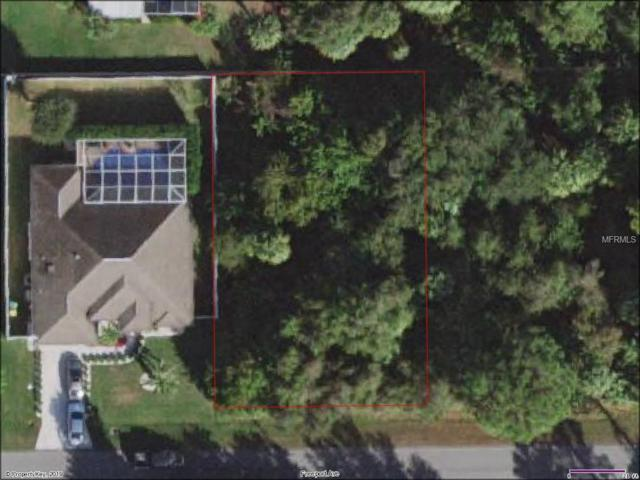23458 Freeport Avenue, Port Charlotte, FL 33954 (MLS #O5777263) :: Medway Realty