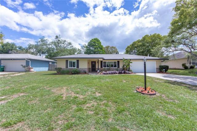 1921 Veronica Avenue, Deltona, FL 32725 (MLS #O5777354) :: Premium Properties Real Estate Services