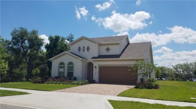 Address Not Published, Winter Garden, FL 34787 (MLS #O5777369) :: The Duncan Duo Team