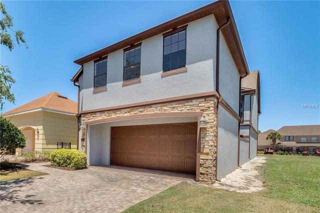 7459 Excitement Drive, Reunion, FL 34747 (MLS #O5777370) :: Cartwright Realty