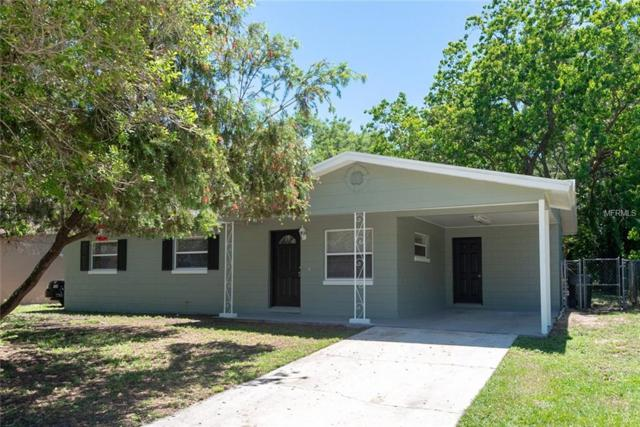 1021 W Montrose Street, Clermont, FL 34711 (MLS #O5777392) :: Baird Realty Group