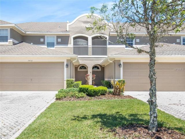 7460 Terrace River Drive, Temple Terrace, FL 33637 (MLS #O5777401) :: The Brenda Wade Team