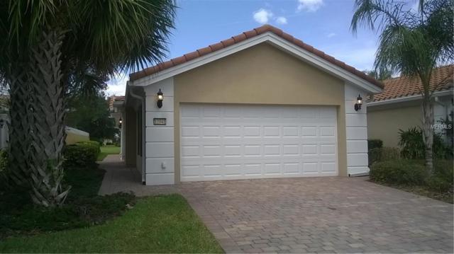 12041 Kajetan Lane, Orlando, FL 32827 (MLS #O5777442) :: Cartwright Realty