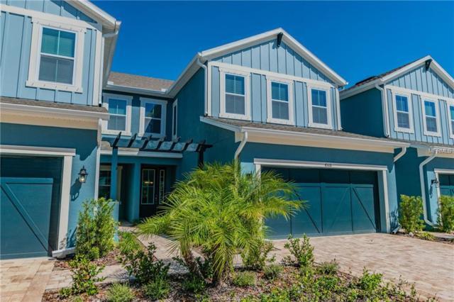 4508 Chinkapin Drive, Sarasota, FL 34232 (MLS #O5777486) :: KELLER WILLIAMS ELITE PARTNERS IV REALTY