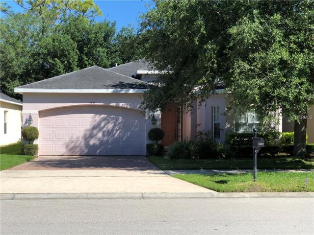 4041 Heirloom Rose Place, Oviedo, FL 32766 (MLS #O5777488) :: Premium Properties Real Estate Services