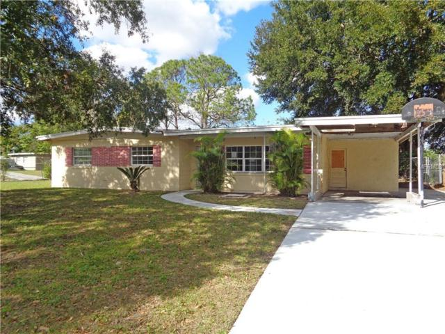 Address Not Published, Apopka, FL 32703 (MLS #O5777577) :: GO Realty