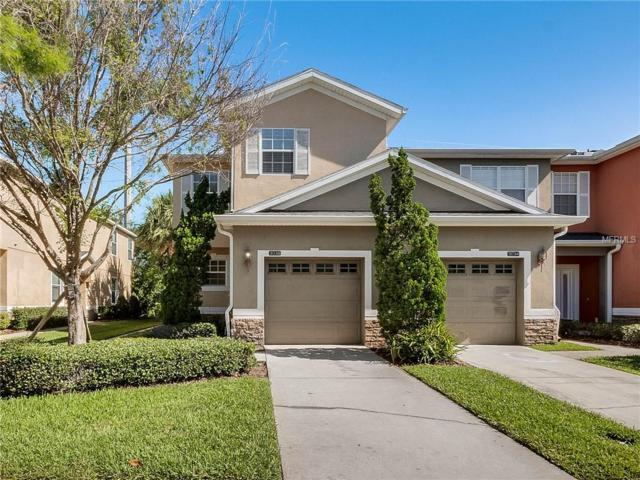 3038 Rodrick Circle, Orlando, FL 32824 (MLS #O5777578) :: Cartwright Realty