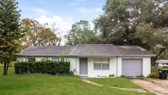 1307 N John Street, Orlando, FL 32808 (MLS #O5777641) :: Lockhart & Walseth Team, Realtors