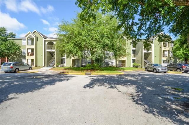 4716 Walden Circle #28, Orlando, FL 32811 (MLS #O5777671) :: NewHomePrograms.com LLC