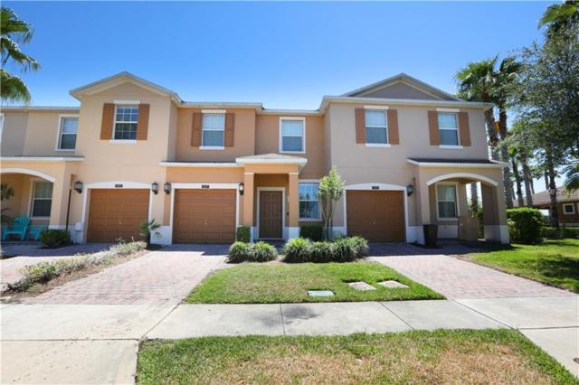 11077 Savannah Landing Circle, Orlando, FL 32832 (MLS #O5777698) :: Lovitch Realty Group, LLC