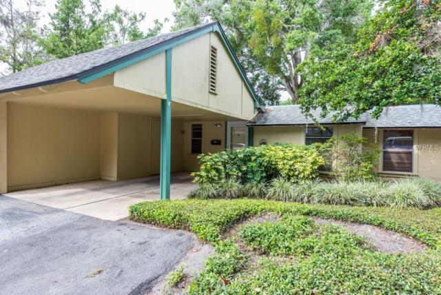 880 Jonathan Way, Altamonte Springs, FL 32701 (MLS #O5777700) :: CENTURY 21 OneBlue