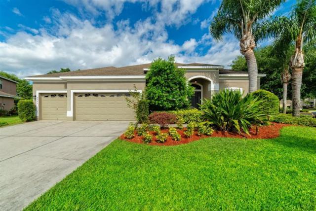 9543 Osprey Landing Drive, Orlando, FL 32832 (MLS #O5777723) :: Godwin Realty Group