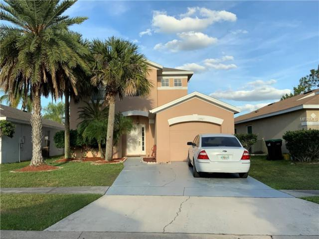 13407 Greenpointe Drive, Orlando, FL 32824 (MLS #O5777734) :: GO Realty
