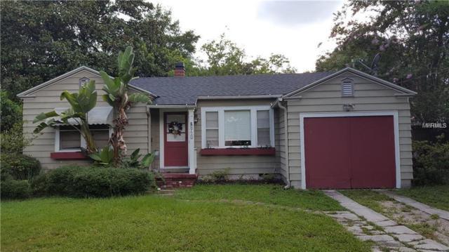 840 Palm Drive, Orlando, FL 32803 (MLS #O5777827) :: CENTURY 21 OneBlue
