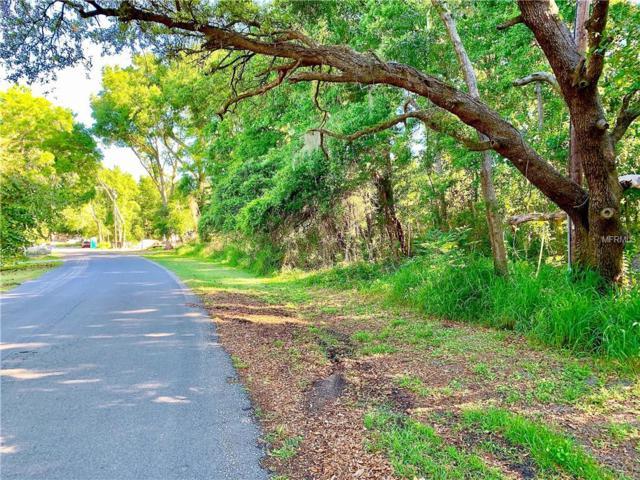 1707 Twin Lake Drive, Gotha, FL 34734 (MLS #O5777841) :: The Duncan Duo Team