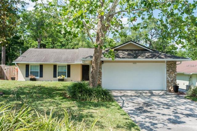 523 E Highland Street, Altamonte Springs, FL 32701 (MLS #O5777849) :: CENTURY 21 OneBlue