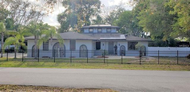 336 Allison Avenue, Longwood, FL 32750 (MLS #O5777853) :: Premium Properties Real Estate Services
