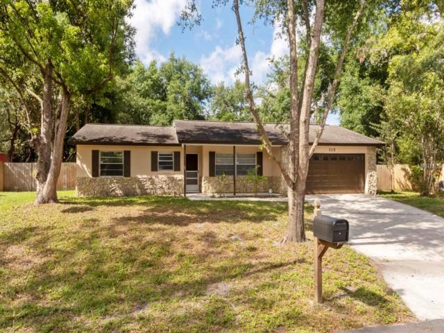 115 Ventura Drive, Sanford, FL 32773 (MLS #O5777856) :: RealTeam Realty