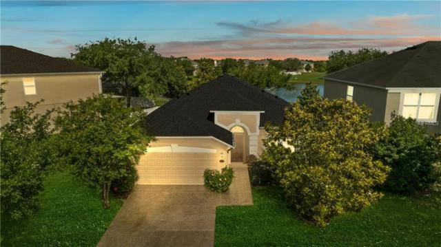 13073 Social Ln, Winter Garden, FL 34787 (MLS #O5777880) :: CENTURY 21 OneBlue