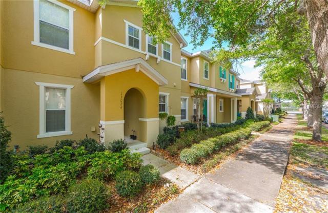 13024 Auburn Cove Lane, Orlando, FL 32828 (MLS #O5777887) :: Lovitch Realty Group, LLC