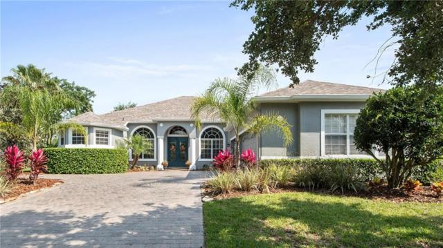 2668 Dovehill Way, Oviedo, FL 32766 (MLS #O5777896) :: Premium Properties Real Estate Services
