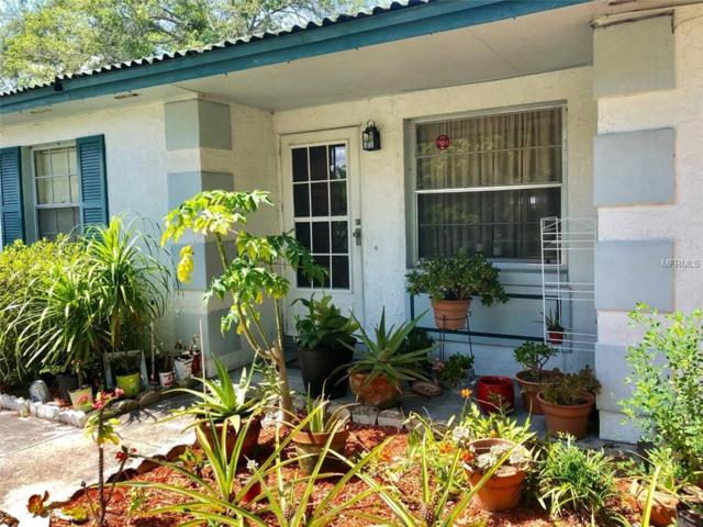 2830 Gale Place, Sanford, FL 32773 (MLS #O5777913) :: Advanta Realty