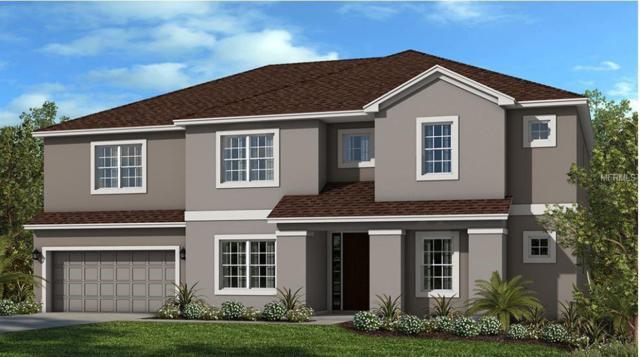 1564 Myrtle Oaks Trail, Oviedo, FL 32765 (MLS #O5777923) :: Premium Properties Real Estate Services