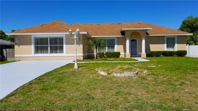 1524 Sumatra Ave, Deltona, FL 32725 (MLS #O5777934) :: Premium Properties Real Estate Services