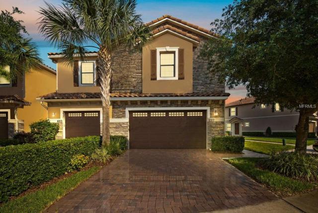 8317 Kelsall Drive, Orlando, FL 32832 (MLS #O5777954) :: Lovitch Realty Group, LLC