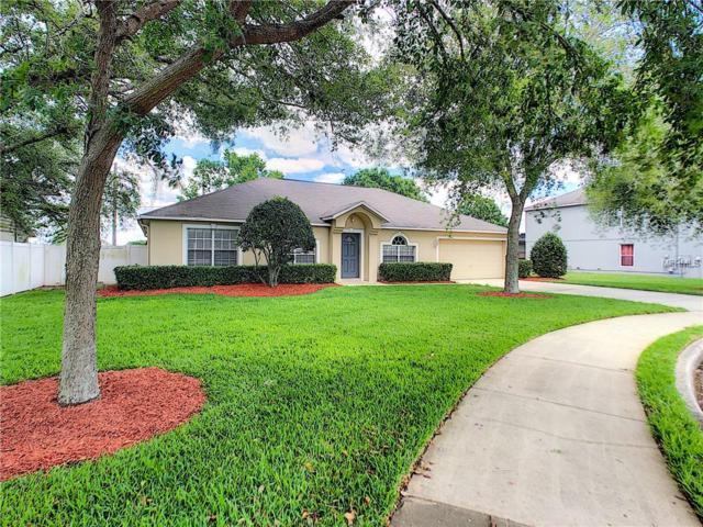 920 Westcliffe Drive, Winter Garden, FL 34787 (MLS #O5777984) :: CENTURY 21 OneBlue