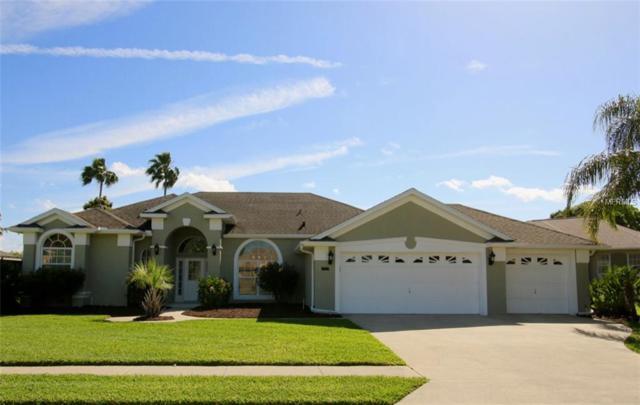 331 Hinsdale Drive, Debary, FL 32713 (MLS #O5777996) :: Team Pepka