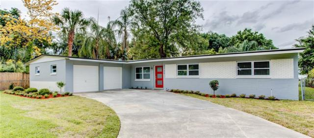 2720 Pershing Avenue, Orlando, FL 32806 (MLS #O5778022) :: The Duncan Duo Team