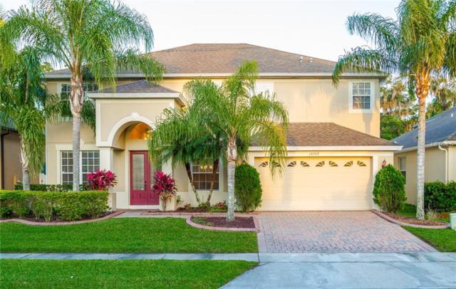 16342 Birchwood Way, Orlando, FL 32828 (MLS #O5778064) :: NewHomePrograms.com LLC