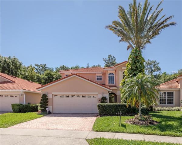 5386 Shingle Creek Drive, Orlando, FL 32821 (MLS #O5778065) :: NewHomePrograms.com LLC