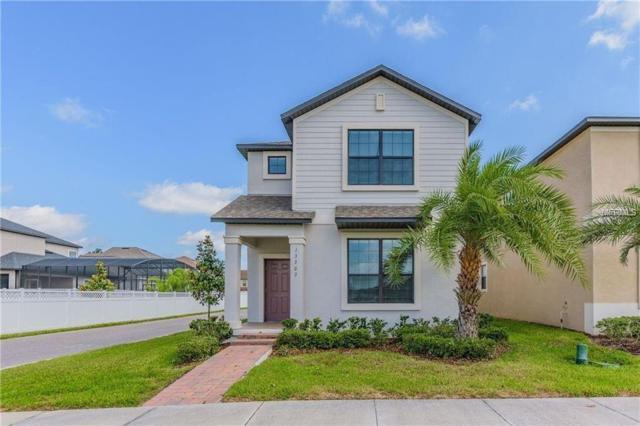 13303 Penshurst Lane, Windermere, FL 34786 (MLS #O5778115) :: Bustamante Real Estate