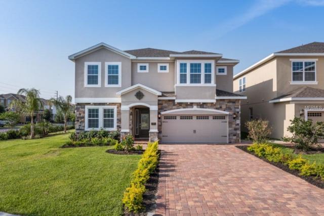 7600 Wilmington Loop, Kissimmee, FL 34747 (MLS #O5778131) :: Bustamante Real Estate