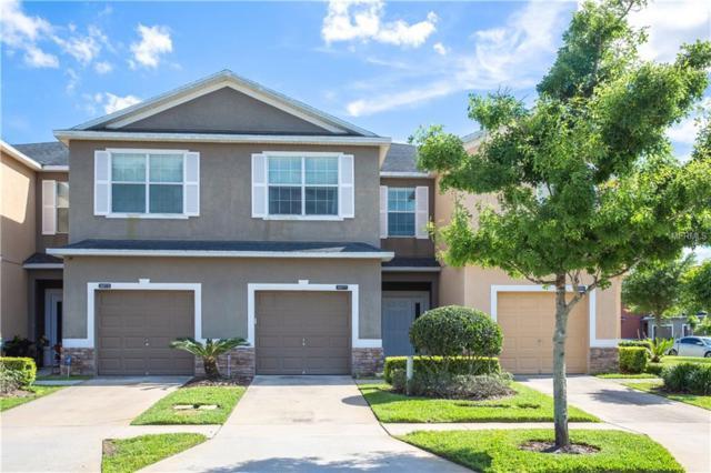 3077 Rodrick Circle, Orlando, FL 32824 (MLS #O5778142) :: Cartwright Realty
