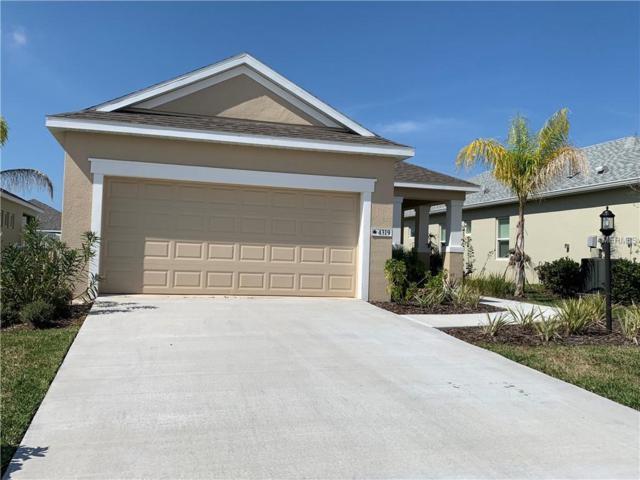 4319 Deep Creek Terrace, Parrish, FL 34219 (MLS #O5778168) :: The Comerford Group
