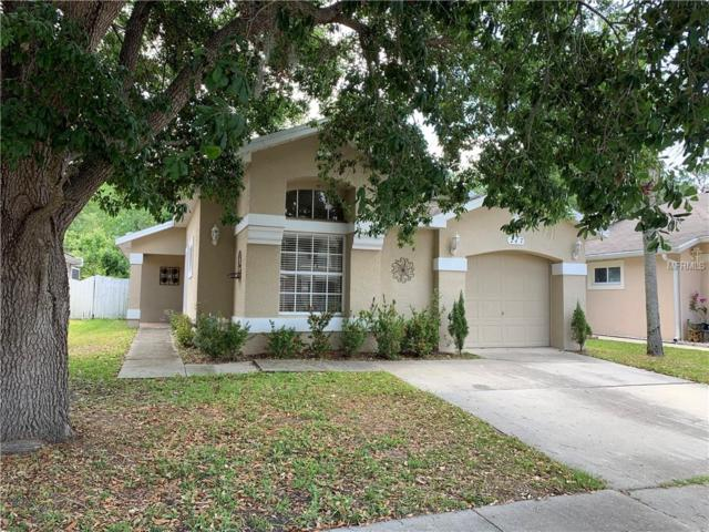 247 Coralwood Court, Kissimmee, FL 34743 (MLS #O5778170) :: The Edge Group at Keller Williams