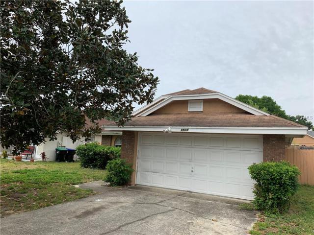 6508 Meritmoor Circle, Orlando, FL 32818 (MLS #O5778178) :: Baird Realty Group