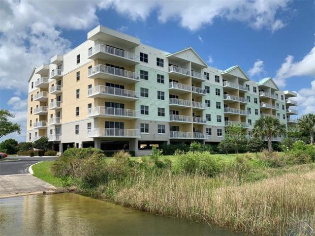4177 N Orange Blossom Trail #410, Orlando, FL 32804 (MLS #O5778184) :: CENTURY 21 OneBlue